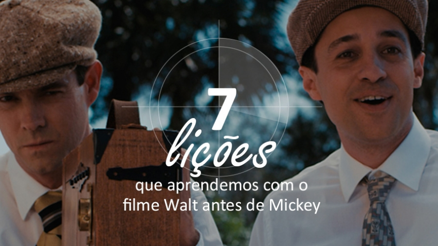 08-blog