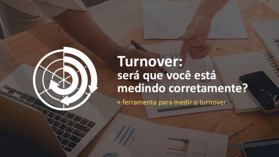 turnover-como-calcular