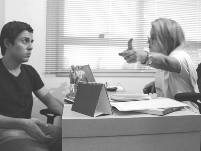 Qual é a sua forma de comunicar? Passivo, passivo-agressivo, agressivo ou assertivo?