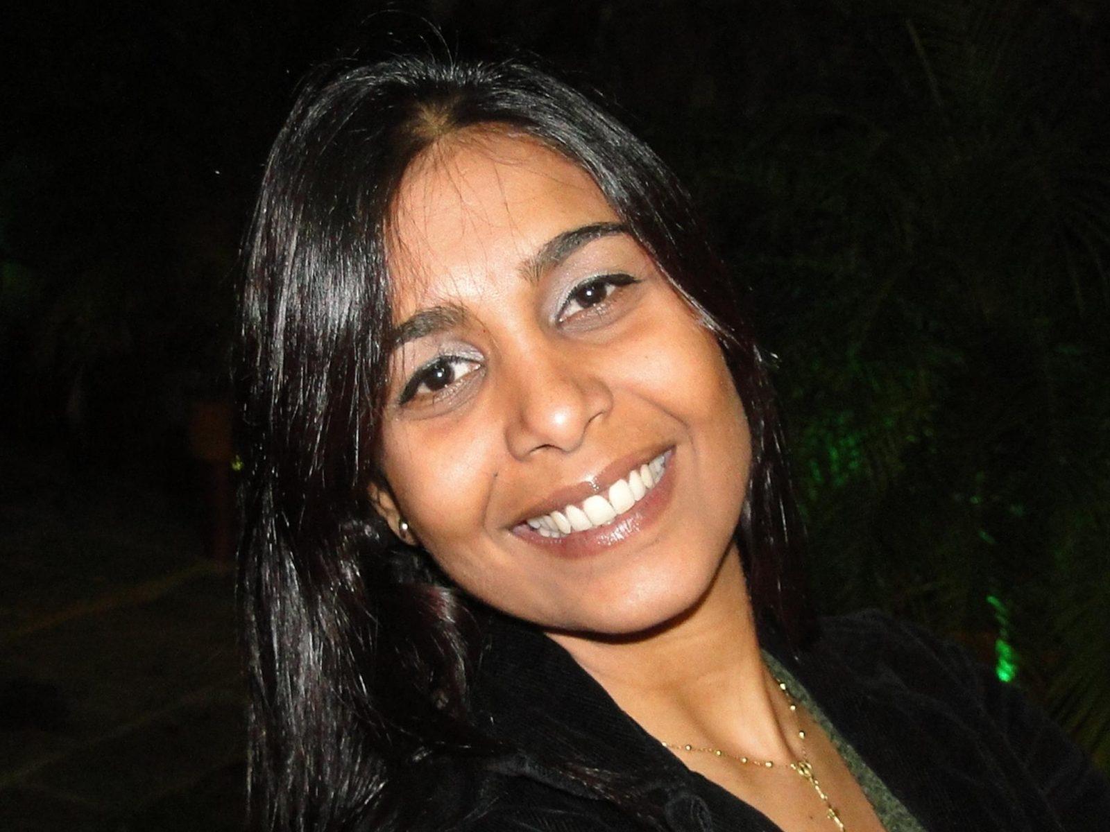 Claudia Conceição - Depoimento PDL Coach