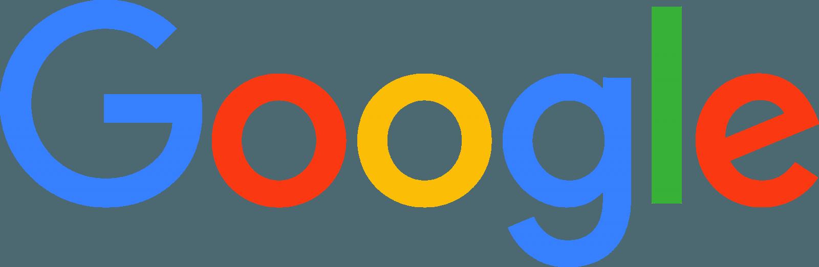 Google - Case de Sucesso Um programa reconhecido como case de sucesso na Google Brasil