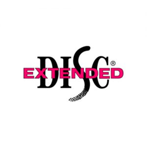 Extended-DISC