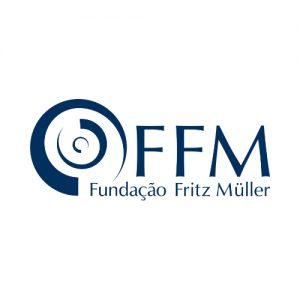 Fundacao-Frtiz-Muller