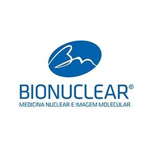 bionuclear