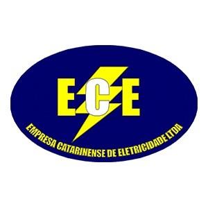 ece-empresa-catarinense-de-eletricidade