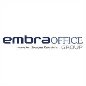 embraoffice-grupo