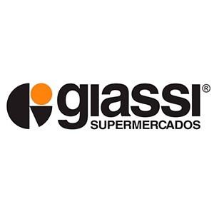 giassi-supermercados