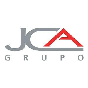 grupo-jca