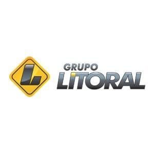 grupo-litoral