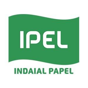 ipel-indaial-papel