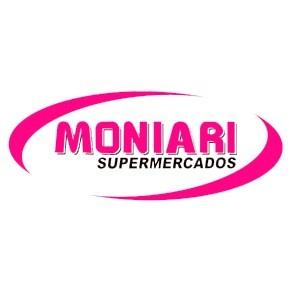 moniari-supermercados