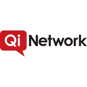 qi-network
