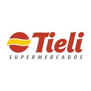 tieli-supermercados
