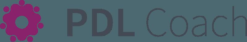 PDL Coach - Treinamento de liderança em Florianópolis