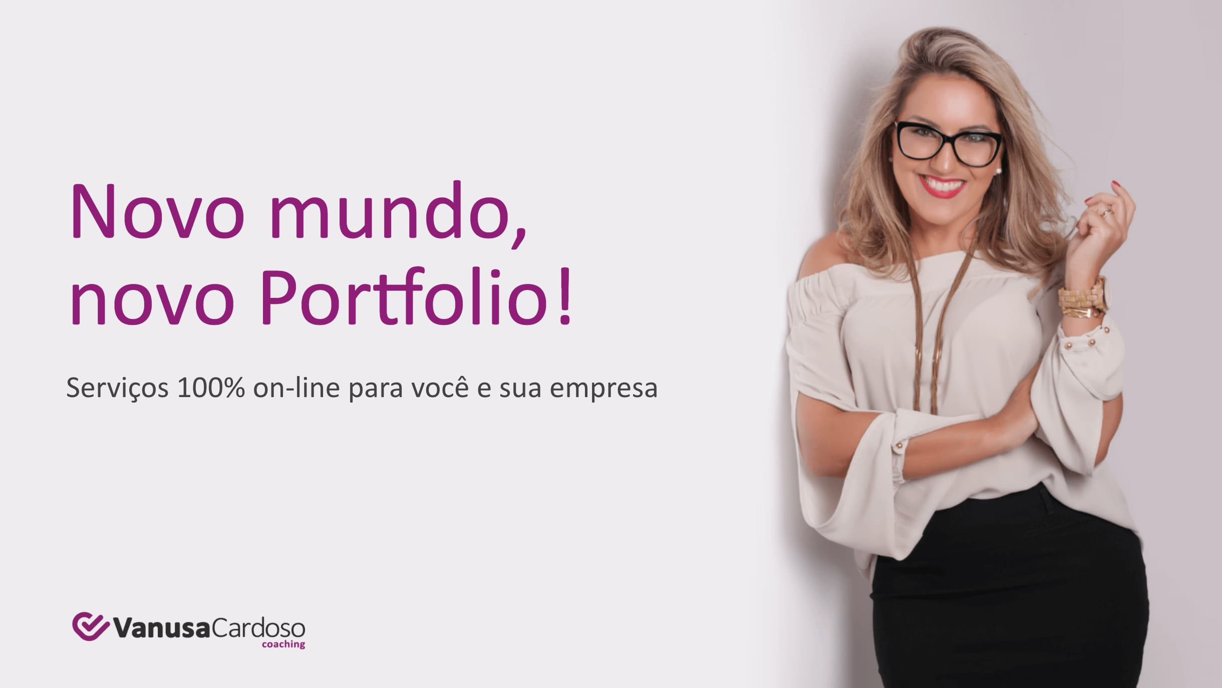novo-mundo-novo-portfolio