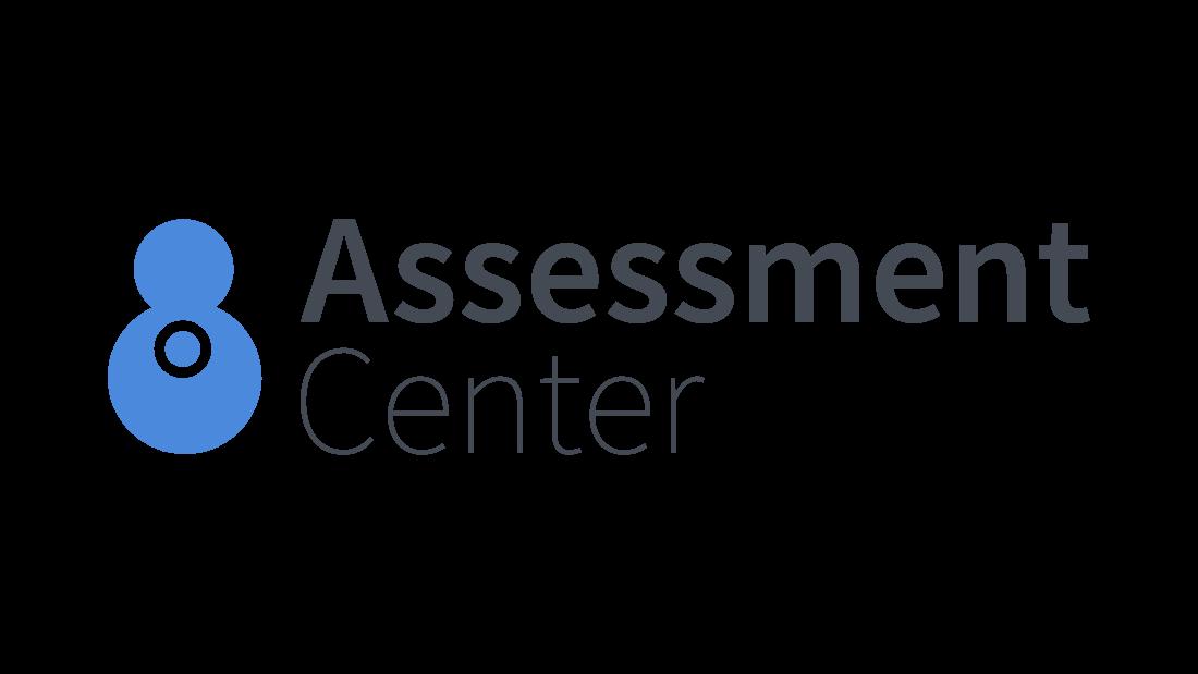 Assessment Center - Treinamento com Vanusa Cardoso em Florianópolis