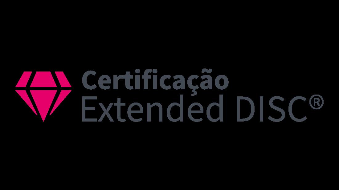 Certificação Extended DISC® - Treinamento com Vanusa Cardoso em Florianópolis