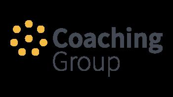 coaching-group-vanusa-cardoso-coaching