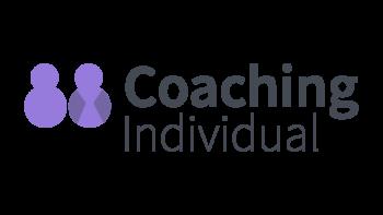 Coaching Individual - Treinamento com Vanusa Cardoso em Florianópolis