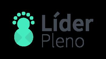 Líder Pleno - Treinamento com Vanusa Cardoso em Florianópolis