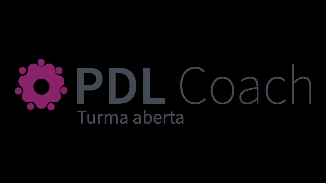 PDL Coach Turma Aberta - Treinamento com Vanusa Cardoso em Florianópolis