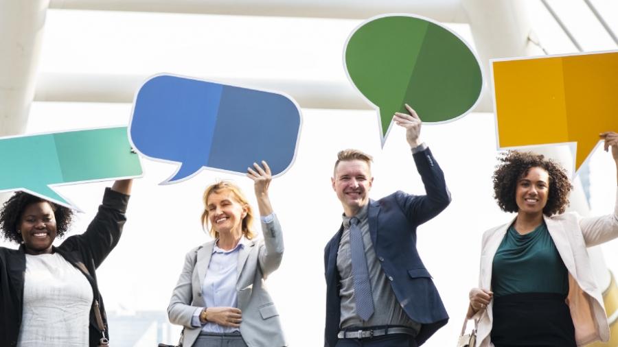 comunicacao-nas-empresas-um-guia-completo-e-pratico