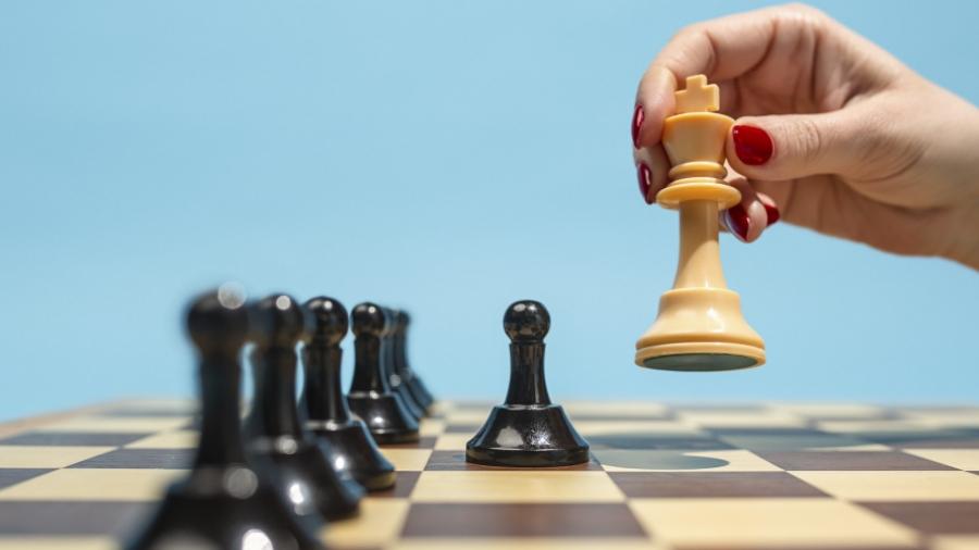 7-pilares-da-gestao-estrategica-de-pessoas