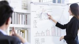 Planejamento de Recursos Humanos: da teoria à prática