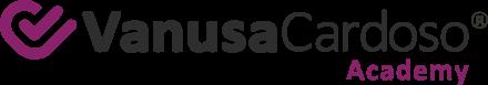 Vanusa Cardoso Academy