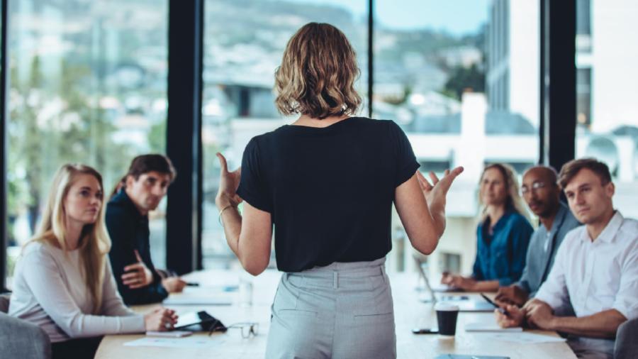 lideranca-coaching