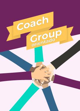 coach-grupo