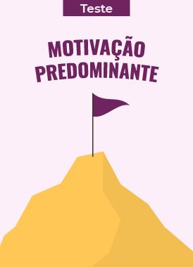 motivacao-predominante