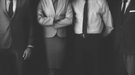 5 dicas para desenvolver sua segurança como líder